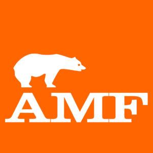 AMF Knauf