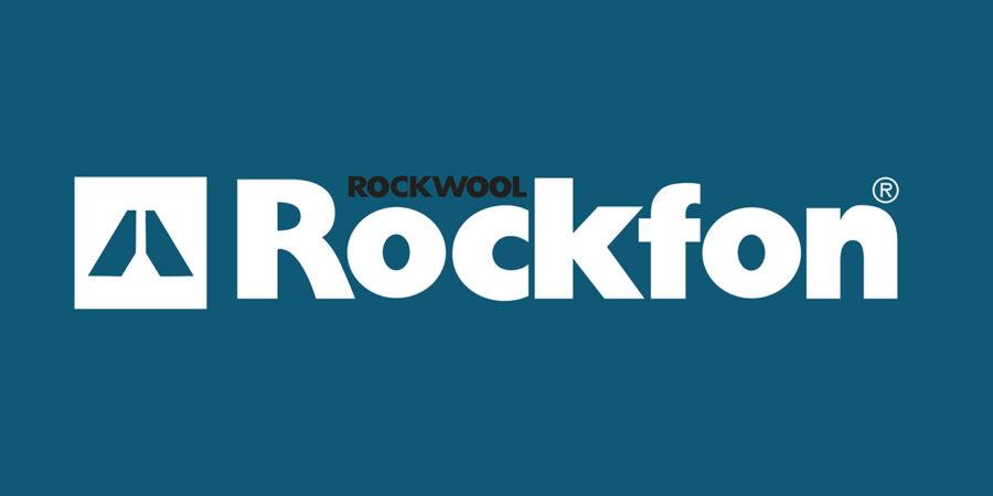 Rockfon-222