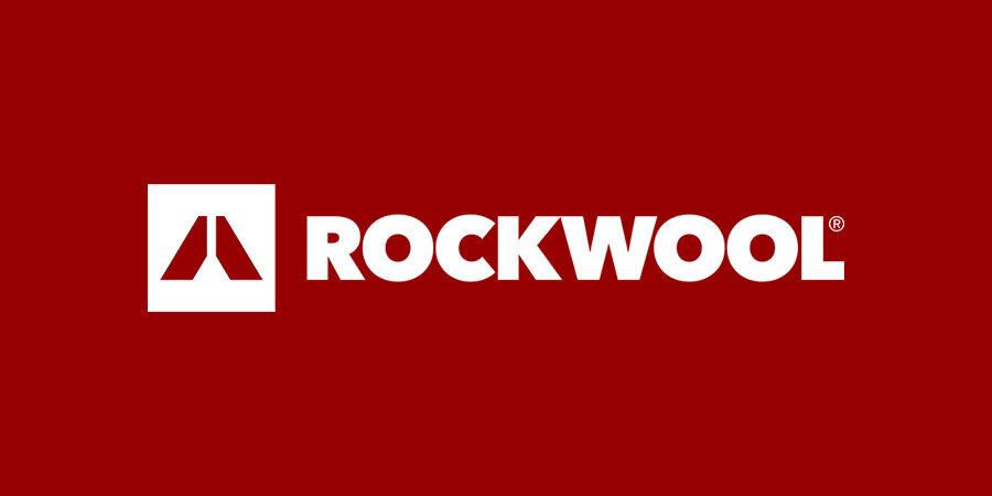 rockwool sqare