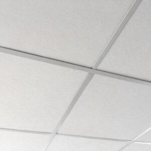 Rockfon® Lilia® — Акустические потолки