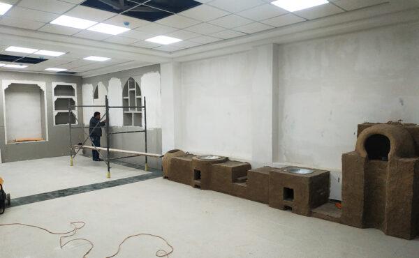 Музей Ташкента